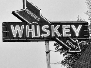 Whiskey-Neon-Sign-M