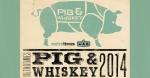 pig-whiskey