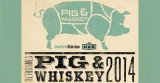 Pig and Whiskey Q&A!