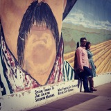 Donkey Creek Festival – Gillette,Wyoming
