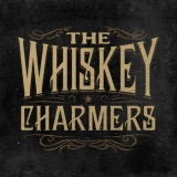 The Whiskey Charmers onBandcamp!
