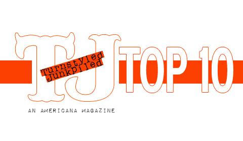 TJ-Top101