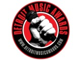Detroit Music Awards Nomination!