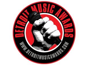 detroitmusicawardslogo2015