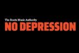 Album Review by Frank Gutch Jr – NoDepression